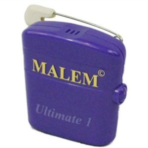 alarm_malem_purple